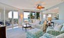 221 Ocean Grande Blvd 405 HR-14