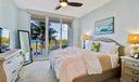 221 Ocean Grande Blvd 405 HR-9