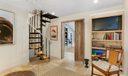 Den+Stairway 2