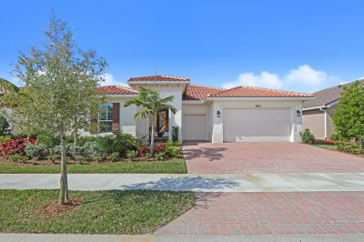 9973 SW Coral Tree Circle 1