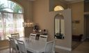 Dinning Room & Entry