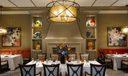 Mirasol Dining photo