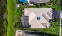 035-11789FoxHillCir-BoyntonBeach-FL-smal