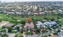 Aerial Zoom