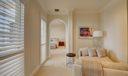 VIP Suite #3