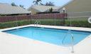 Community Pool1