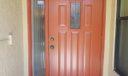 Front Door Out1