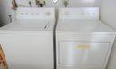 Wsher Dryer1