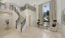 228 Montant Drive Foyer:LivingRoom