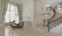 228 Montant Drive Foyer:DiningRoom