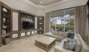 228 Montant Drive Family Room