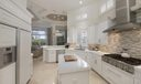 228 Montant Drive Kitchen:BreakfastRoom