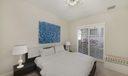 228 Montant Drive Guest Bedroom