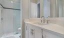 228 Montant Drive Ensuite Guest Bath