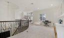 228 Montant Drive Loft West