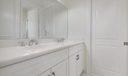 228 Montant Drive JackJill Bath