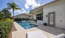 228 Montant Drive Pool & Patio