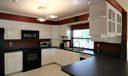 E Brooks - Kitchen