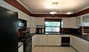 E Brooks - Kitchen # 2