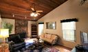 E Brooks - Living Room