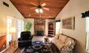E Brooks - Living Room # 2