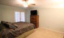 E Brooks - Master Bedroom #2