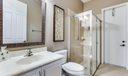 Full Cabana Bathroom