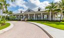 Palm Beach Plantation Club House