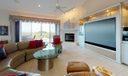 04_Living Room (3)