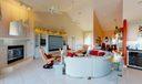 04_Living Room (5)