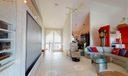 04_Living Room (6)