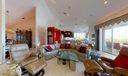 04_Living Room (7)