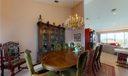 05_Dining Room (2)