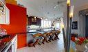 06_Kitchen (2)