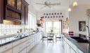06_Kitchen (6)