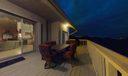 07_Upstairs Deck (8)