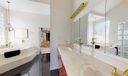 08_Bathroom (3)