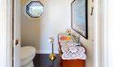 08_Bathroom (6)