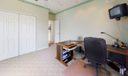 13_Office (5)