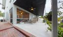 15_ Covered Patio (1)
