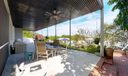 15_ Covered Patio (2)