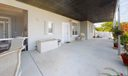 15_ Covered Patio (9)