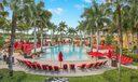 PGA resort pool