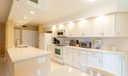 8kitchen 110 Half moon circle E2
