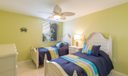 13guestbedroomE2