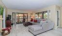 02_living-room_616 Brackenwood Cove_Golf