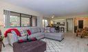 03_living-room2_616 Brackenwood Cove_Gol