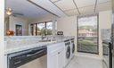 07_kitchen2_616 Brackenwood Cove_Golf Vi