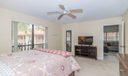 10_master-bedroom2_616 Brackenwood Cove_