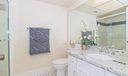 11_master-bathroom_616 Brackenwood Cove_